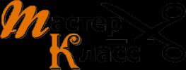 О проекте euromasterclass.ru